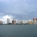 cartagena-skyline-1.jpg