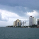 cartagena-skyline-3.jpg