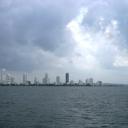 cartagena-skyline-4.jpg