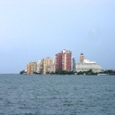 cartagena-skyline-5.jpg