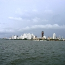 cartagena-skyline-7.jpg