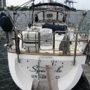 cartagena-marina-3.jpg