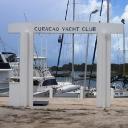 Curacao Yacht Club
