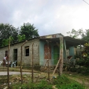 Puerto Plata rural home.jpg