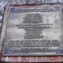 fort george plaque.jpg