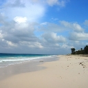 Great Guana Beach 3.jpg