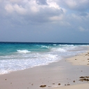 Great Guana Beach 4.jpg