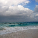 Great Guana Beach 5.jpg