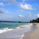Great Guana Beach 6.jpg