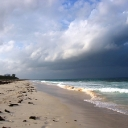 Great Guana Beach 7.jpg