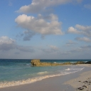 Great Guana Beach 9.jpg