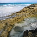 Great Guana Beach Rocks 2.jpg