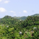 Grenada countryside 1.jpg