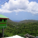 Grenada countryside 3.jpg