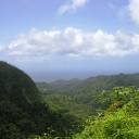 Grenada countryside 7.jpg