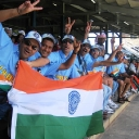 India Superfans.jpg