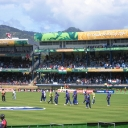 Sri Lanka takes the field 1.jpg