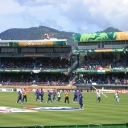 Sri Lanka takes the field 2.jpg