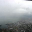 Port of Spain from the air.jpg