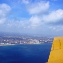 Yellow Air Taxi flight 1.jpg
