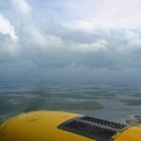 Yellow Air Taxi flight 4.jpg