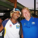 Andy and Lasath Malinga.jpg