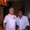 Andy and Mahela Jayawardene.jpg