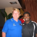 Andy and Muttiah Muralitharan.jpg