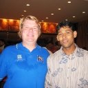 Andy and Tilikaratne Dilshan.jpg
