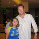 Melissa and Tom Moody.jpg