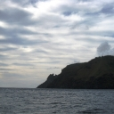 The Approach to Fatu Hiva 11.JPG