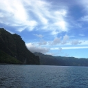 The Approach to Fatu Hiva 12.JPG