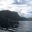 The Approach to Fatu Hiva 14.JPG