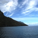 The Approach to Fatu Hiva 16.JPG