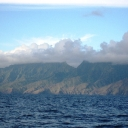 The Approach to Fatu Hiva 4.JPG