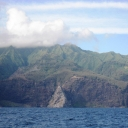 The Approach to Fatu Hiva 6.JPG