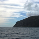 The Approach to Fatu Hiva 8.JPG