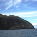 The Approach to Fatu Hiva 9.JPG
