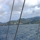 Approach to St Lucia 2.jpg