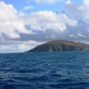 Approach to Tortola 6.jpg