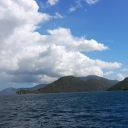 Approach to Tortola 8.jpg