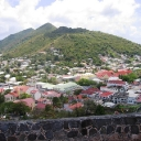 View of Marigot from Fort 2.jpg