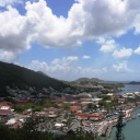 View of Marigot from Fort Louis 1.jpg