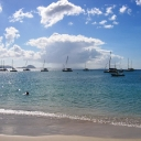 Tortola Highlights