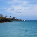 True Blue Bay Grenada