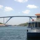 curacao-bridge-1.JPG