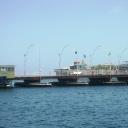 curacao-bridge-2.JPG