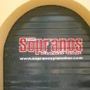 sopranos-piano-bar-1.JPG